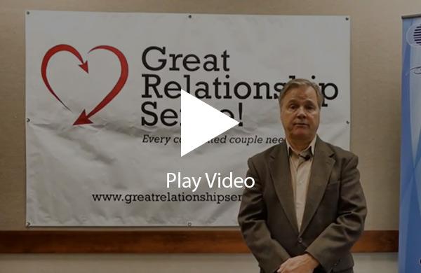 GRS Video