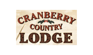 Cranberry Lodge Logo